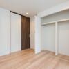 在港區購買2LDK 公寓大廈的房產 Room