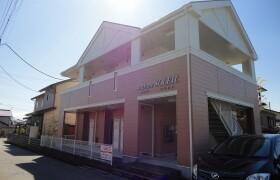1K Apartment in Yagoshima - Minamiarupusu-shi