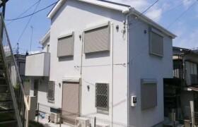 4LDK House in Yasuracho - Yokosuka-shi