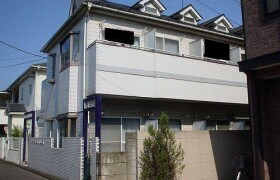 1R Apartment in Kitakarasuyama - Setagaya-ku