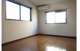 世田谷區野沢-1DK公寓