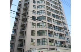 2LDK Mansion in Nagono - Nagoya-shi Nakamura-ku