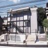 在川崎市宮前區內租賃1K 公寓 的房產 戶外