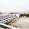 3LDK Apartment to Buy in Edogawa-ku View / Scenery
