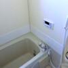 3LDK テラスハウス 横浜市緑区 風呂