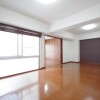 3LDK Apartment to Buy in Osaka-shi Nishi-ku Living Room