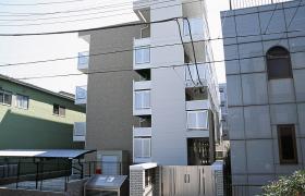 1K Mansion in Egawa - Kawasaki-shi Kawasaki-ku