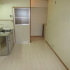 1DK Apartment to Buy in Osaka-shi Kita-ku Interior