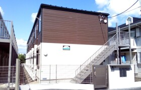 1K Apartment in Yakuendai - Funabashi-shi