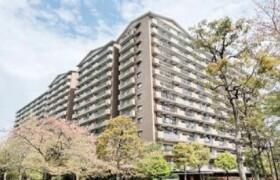 4LDK {building type} in Komatsugawa - Edogawa-ku