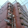 2DK Apartment to Buy in Shinagawa-ku View / Scenery