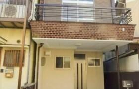 4DK {building type} in Matsuo suzukawacho - Kyoto-shi Nishikyo-ku