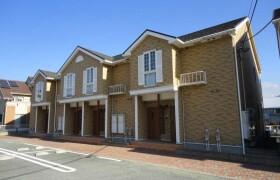 2DK Apartment in Saishoji - Minamikoma-gun Fujikawa-cho