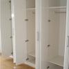 1LDK Apartment to Rent in Chiyoda-ku Room