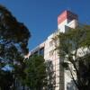 1K Apartment to Rent in Suginami-ku Supermarket