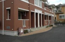 1LDK Apartment in Fukayacho - Yokohama-shi Totsuka-ku