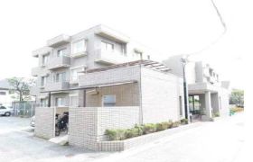 Whole Building Apartment in Kugayama - Suginami-ku