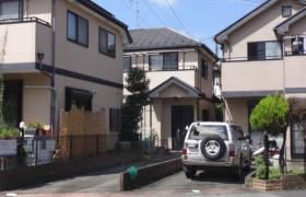 町田市 高ケ坂 4LDK 戸建て