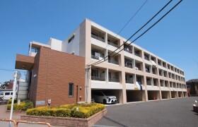 1K Mansion in Aoi(1-3-chome) - Adachi-ku