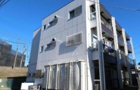 Whole Building {building type} in Tennodai - Abiko-shi