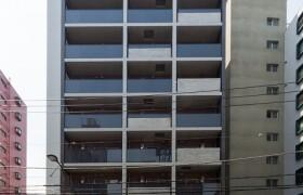 世田谷区 三軒茶屋 1K マンション