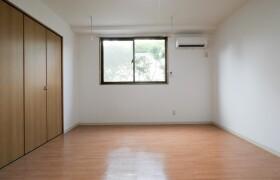 埼玉市浦和區本太-1K公寓大廈