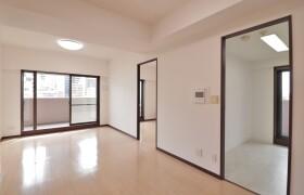 4LDK {building type} in Sagisu - Osaka-shi Fukushima-ku