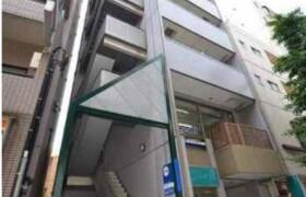 世田谷区 駒沢 1K マンション