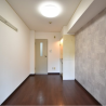1R Apartment to Rent in Osaka-shi Higashisumiyoshi-ku Interior