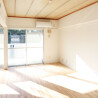 3DK Apartment to Rent in Shima-shi Interior