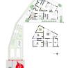 4LDK House to Buy in Suita-shi Floorplan
