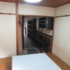 Shop Retail to Buy in Osaka-shi Kita-ku Interior
