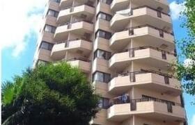世田谷区上馬-3LDK公寓大厦