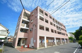 2DK Mansion in Tomodamachi - Ome-shi