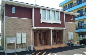 1LDK Apartment in Tamura - Hiratsuka-shi