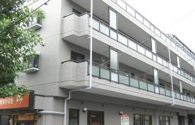 2DK Apartment in Azaminominami - Yokohama-shi Aoba-ku