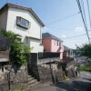 Shared Guesthouse to Rent in Hachioji-shi Exterior