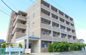 1LDK Apartment in Kamonomiya - Odawara-shi