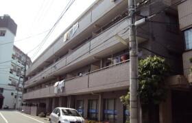 2DK Mansion in Yoga - Setagaya-ku