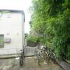 1K Apartment to Rent in Yokohama-shi Aoba-ku View / Scenery
