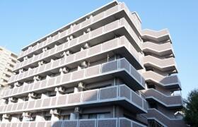1K Apartment in Satakecho - Kyoto-shi Shimogyo-ku