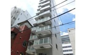 2LDK Mansion in Kandanishikicho - Chiyoda-ku
