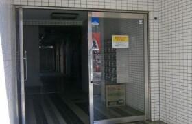 1R Apartment in Isogo - Yokohama-shi Isogo-ku