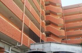 3DK Apartment in Nagata - Naha-shi