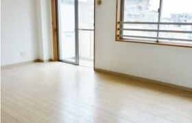 世田谷区桜新町-1R公寓大厦