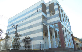 1K Apartment in Shirahata - Fujisawa-shi