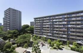 4DK Apartment in Hongocho - Saitama-shi Kita-ku