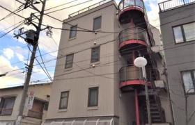 大田区 中央 1R マンション