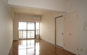 3DK Apartment in Nakashinden - Ebina-shi