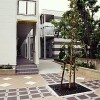 1K Apartment to Rent in Adachi-ku Common Area
